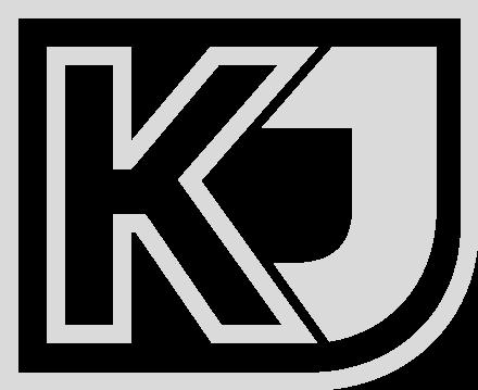 KJ Constructions